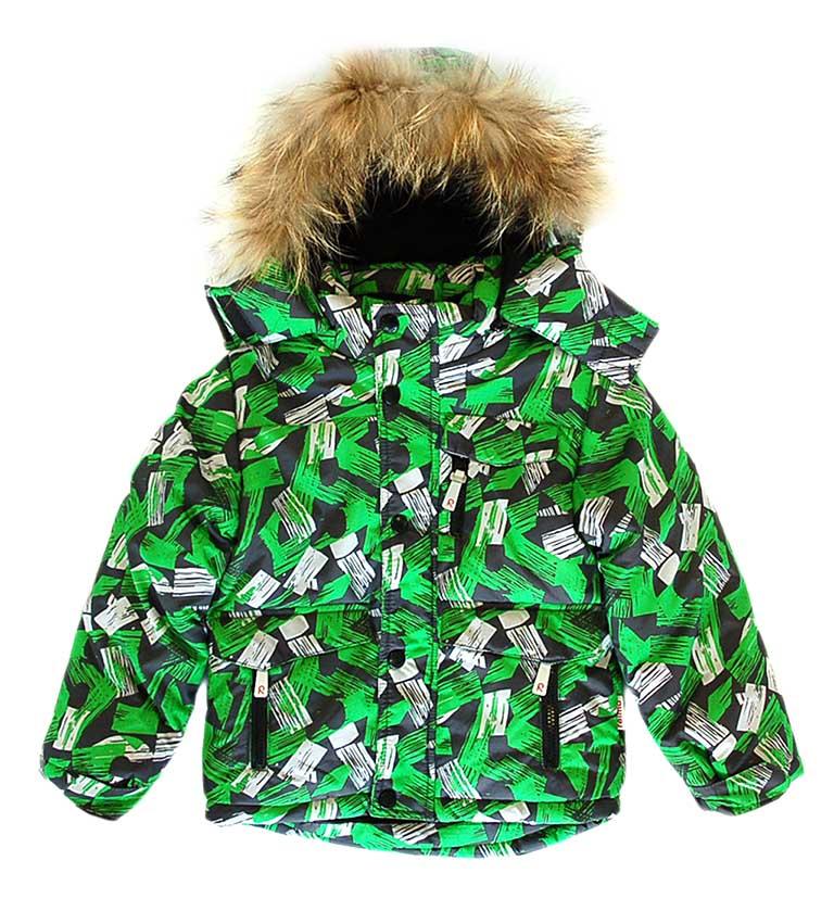 Куртка мембрана М J25