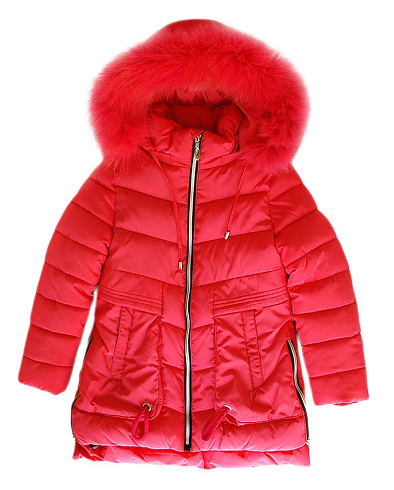 Куртка НМ7