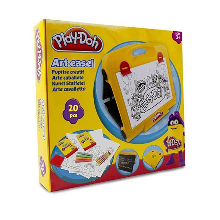 "CPDO104 Play-doh ""Креативная студия"""