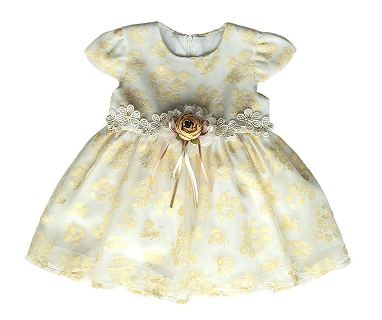 Платье 8313