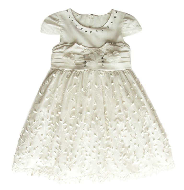 Платье 2722