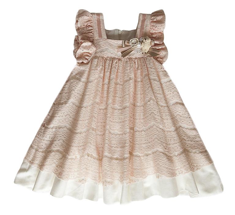 Платье с болеро AKKON 1-3лет