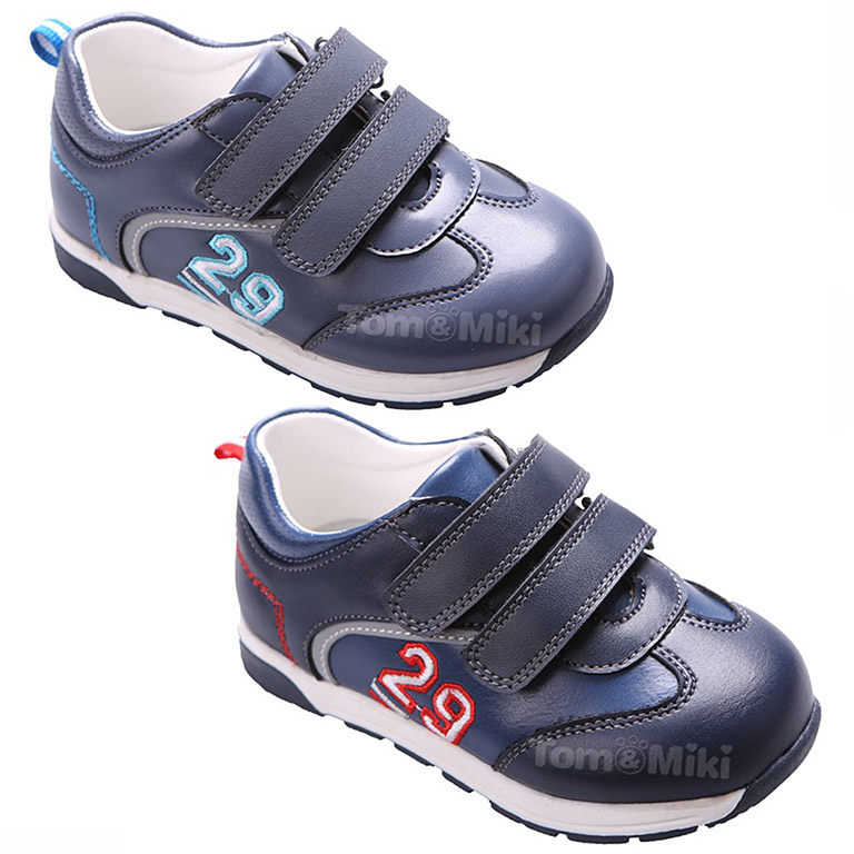 Обувь 3058 М 22-27