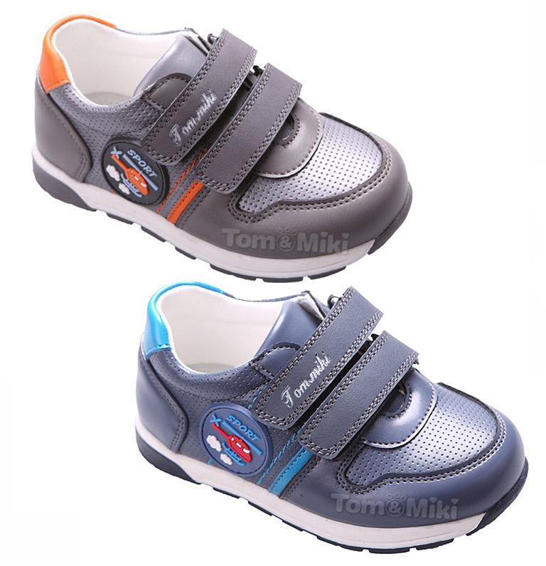 Обувь 3059 М 22-27