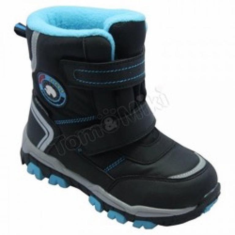 Обувь 3616 М 27-32