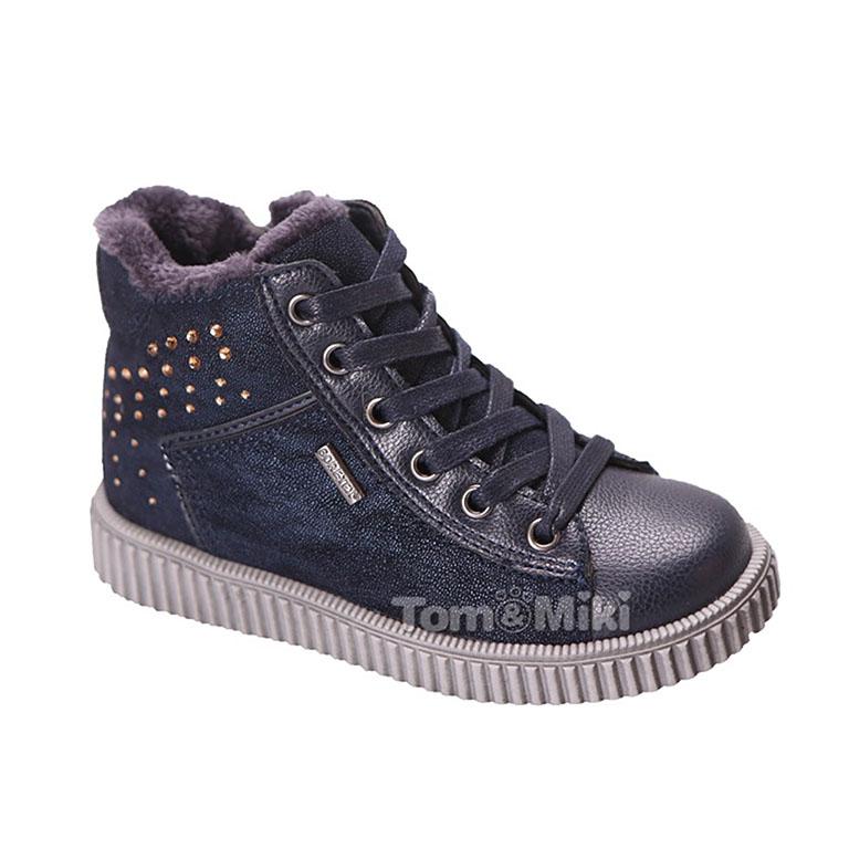 Обувь 3886 М 27-32