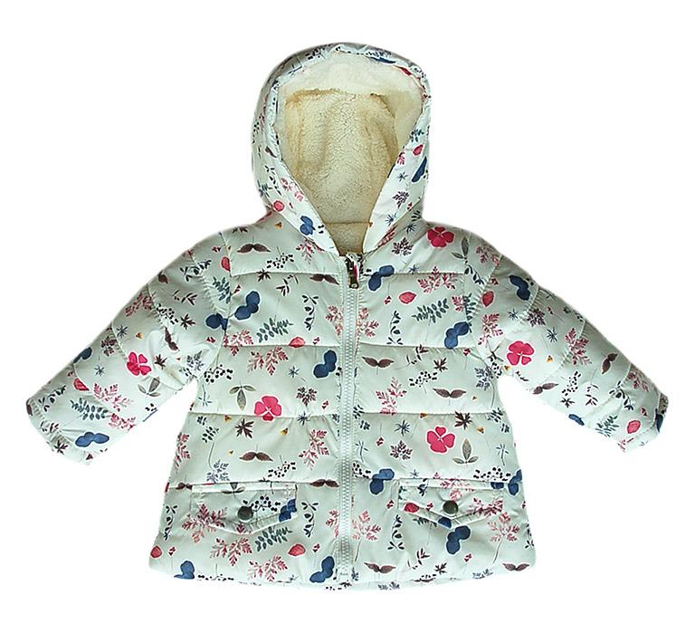 Куртка Д 9039 (6-24мес)