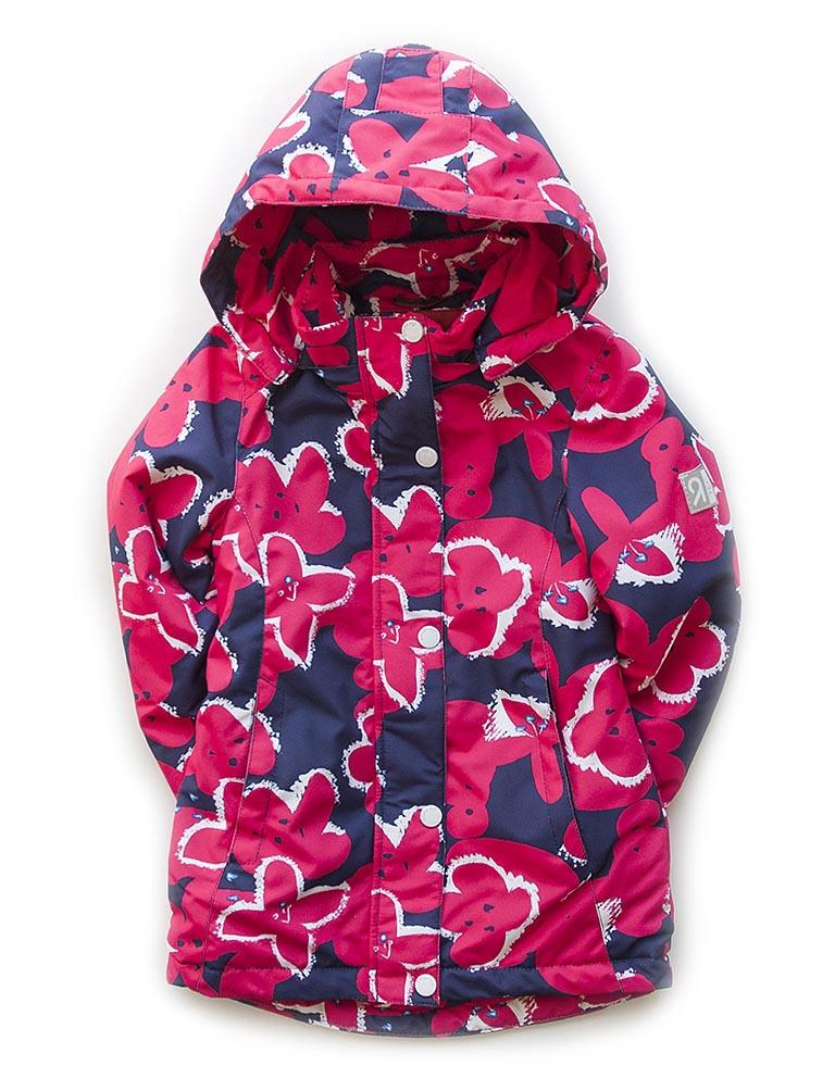 Куртка демисезон Д Н286 (104-134)