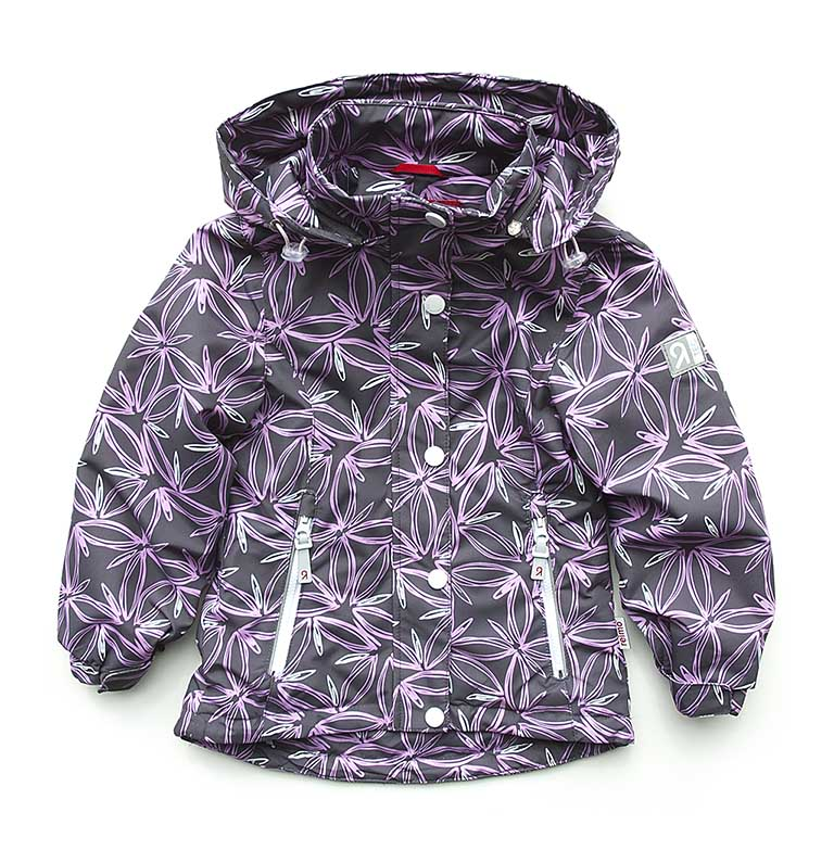 Куртка демисезон Д 190 (110-140)