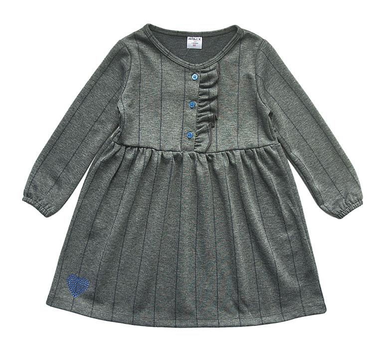 W Платье 40613 д/р (92-122)