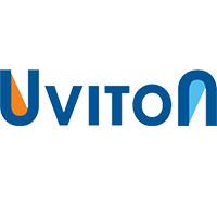 Uviton