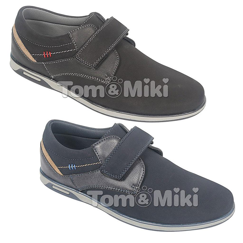 Обувь В-5697 (33-38)