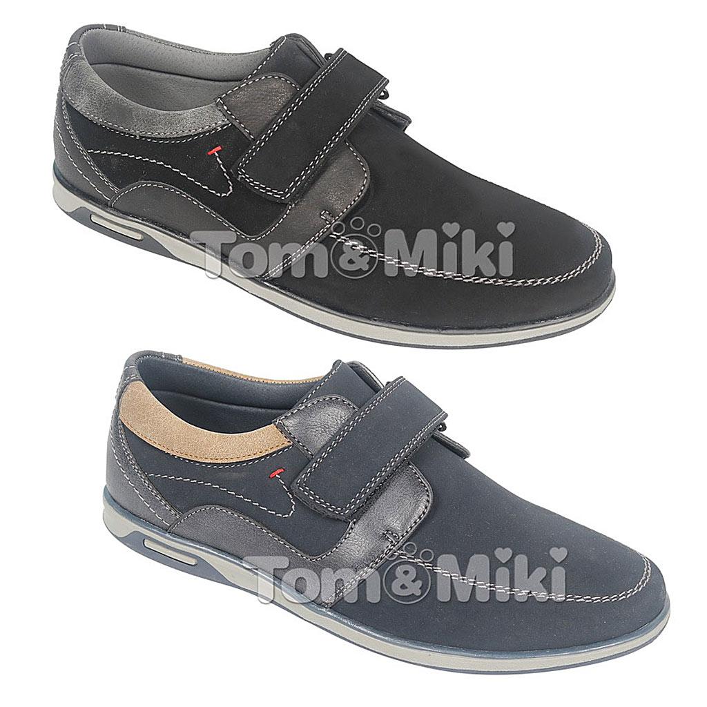 Обувь В-5699 (33-38)