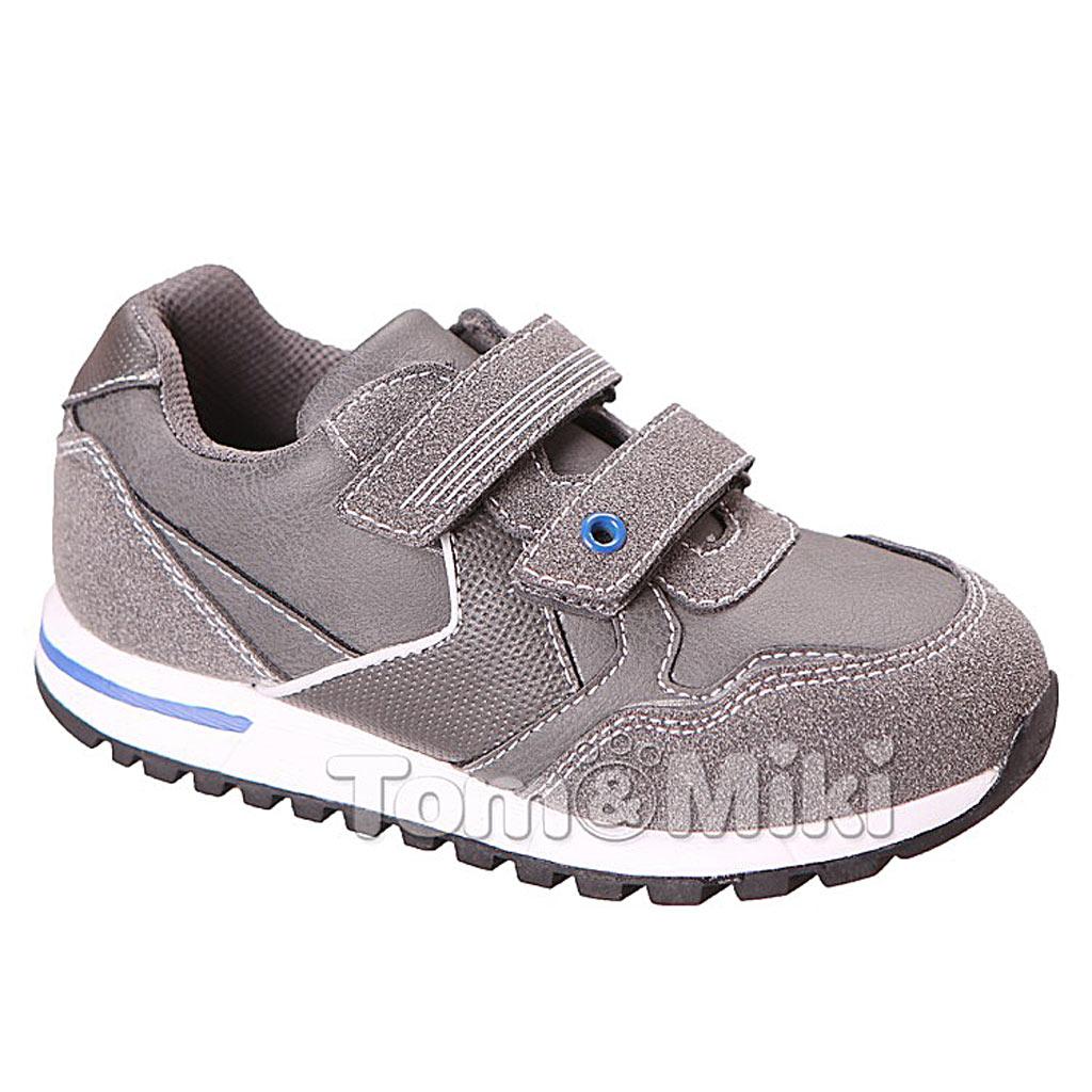 Обувь В-5007 (31-36) кроссовки М