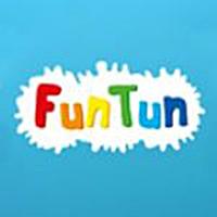 FunTun