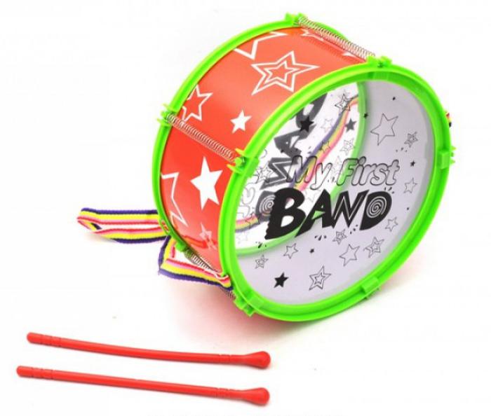 Барабан 3520 в пакете 37*12*40