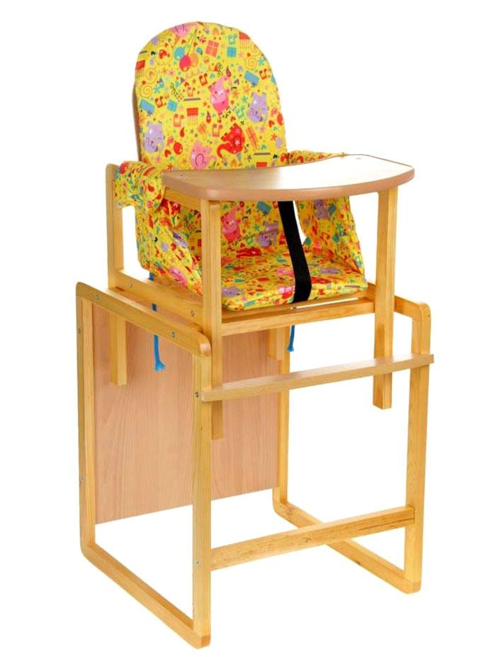 """Стол-стул  """"Алекс"""" беж. Арт.СТД0101"""