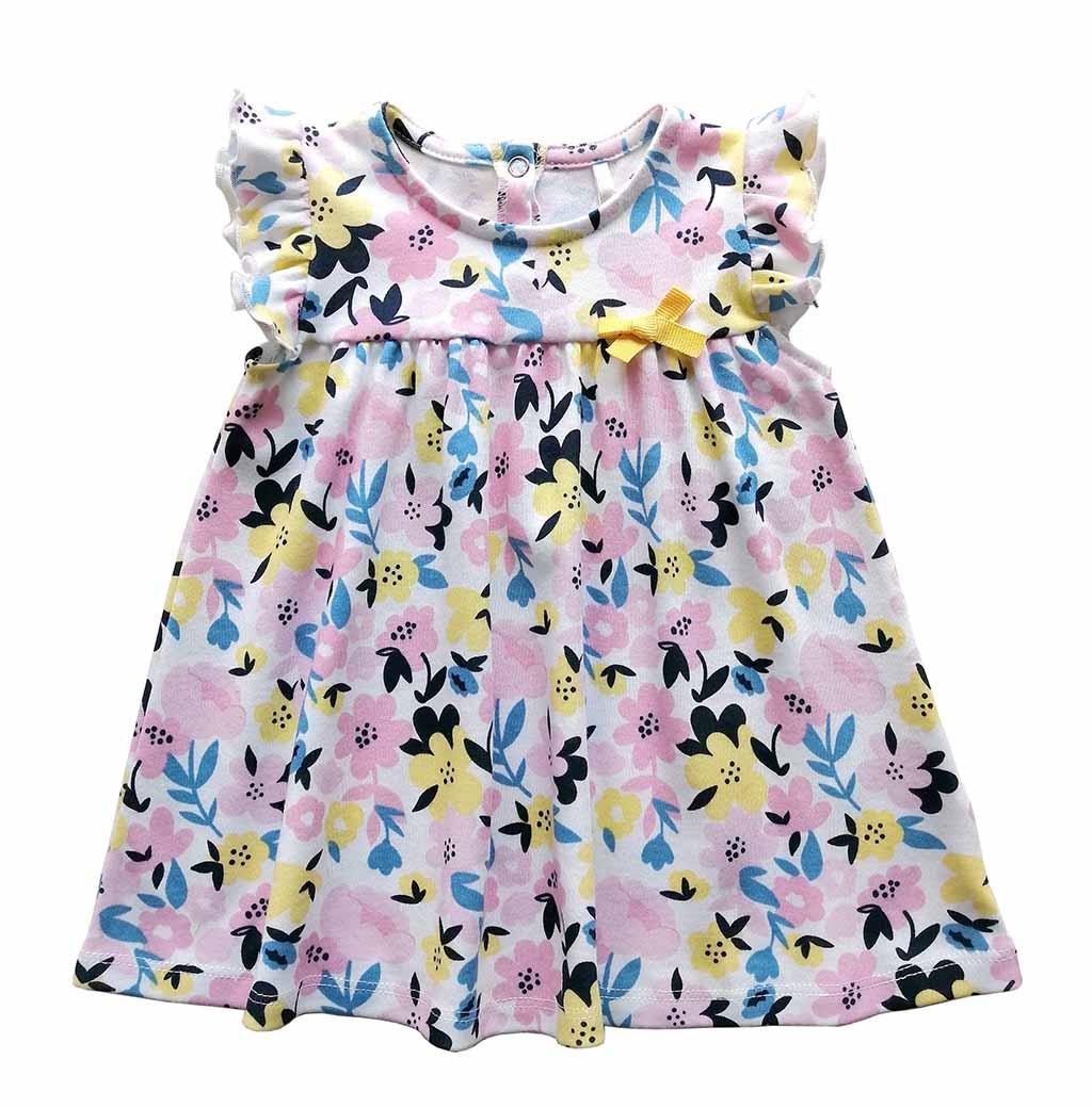 API-427d Платье для дев. (68-92)