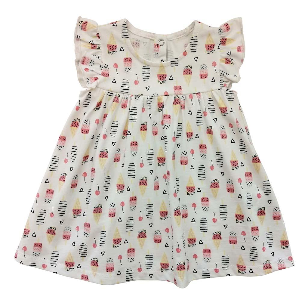 API-249d Платье для дев.(68/44,74/48,80/50,86/52,92/54)