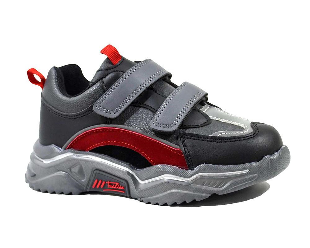 Обувь B-7665-D (27-32)