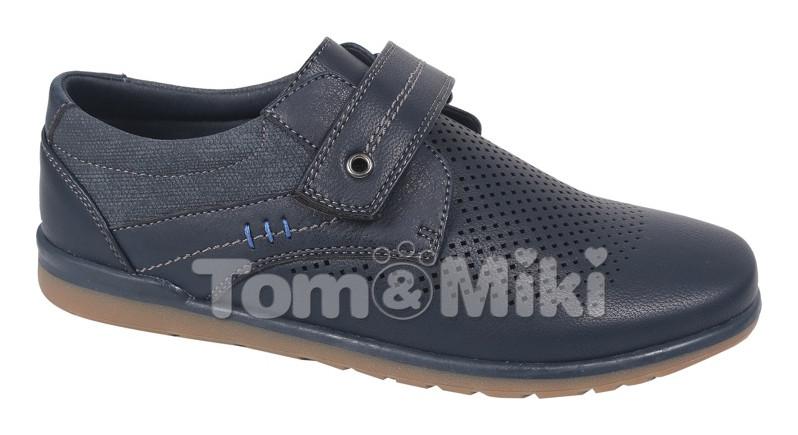 Обувь B-7645-B (34-39)