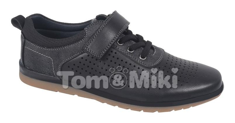 Обувь B-7648-A (34-39)