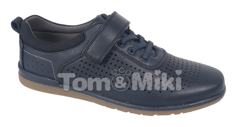 Обувь B-7648-B (34-39)