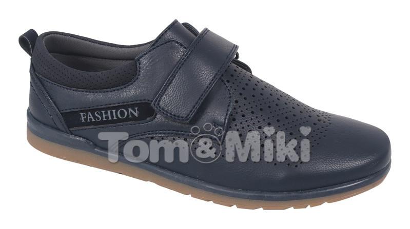 Обувь B-7650-B (34-39)
