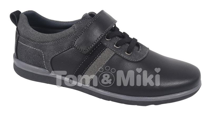Обувь B-7654-A (34-39)