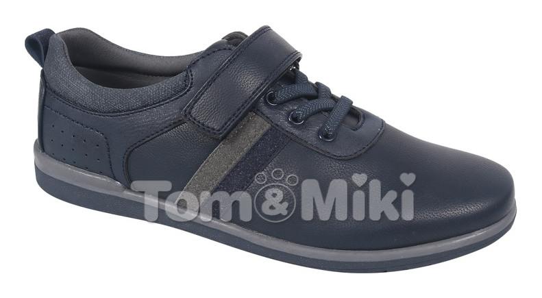 Обувь B-7654-B (34-39)