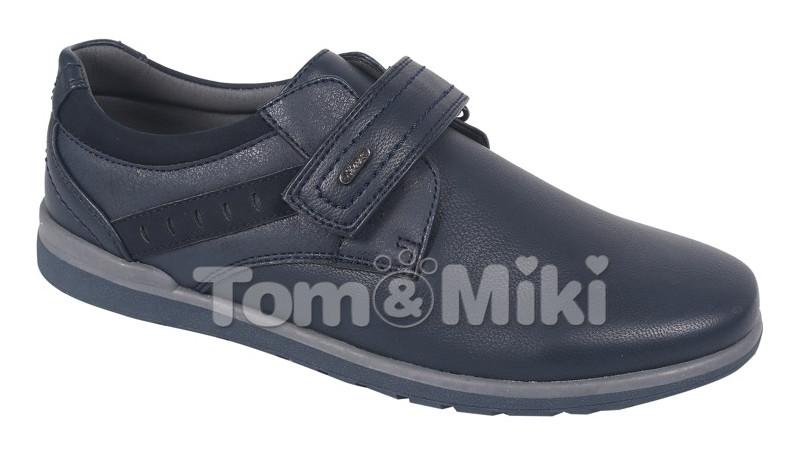 Обувь B-7652-B (34-39)