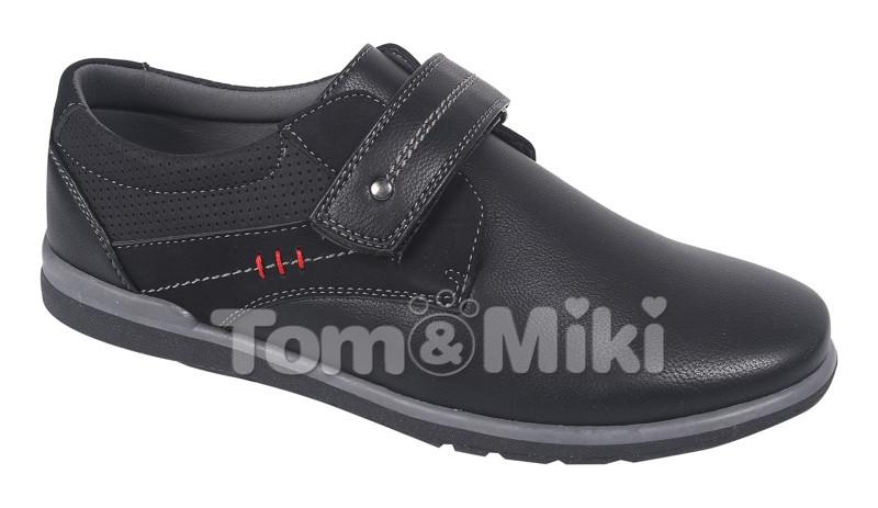 Обувь B-7653-A (34-39)
