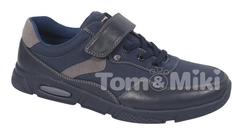 Обувь B-7657-C (36-41)