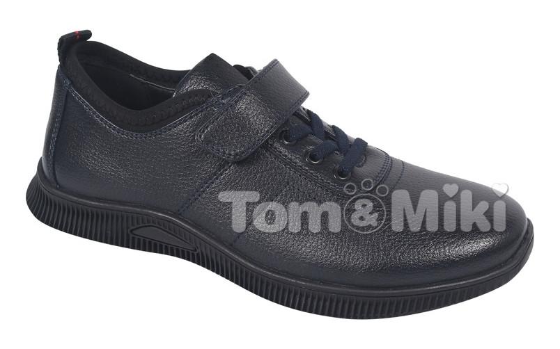 Обувь B-7661-C (36-41)
