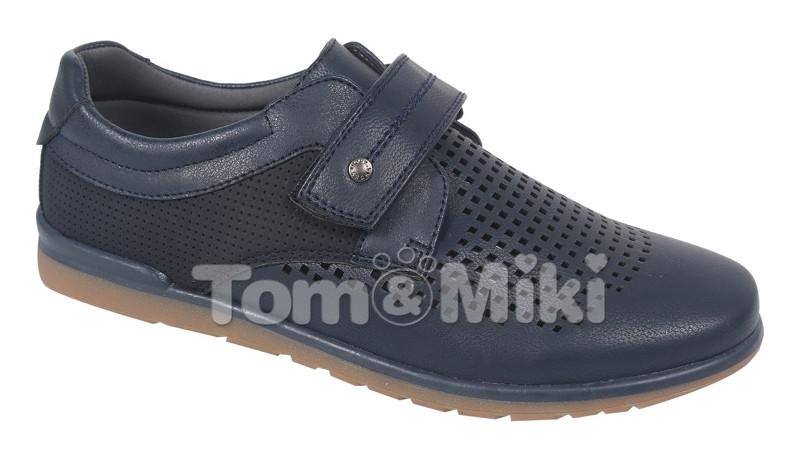 Обувь B-7649-B (34-39)