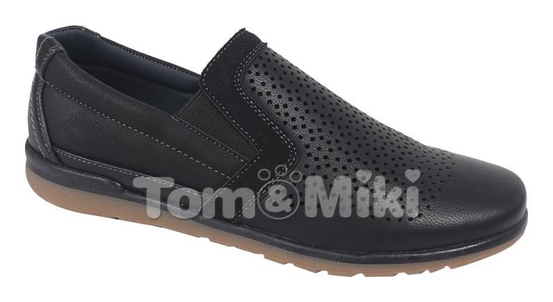 Обувь B-7651-A (34-39)