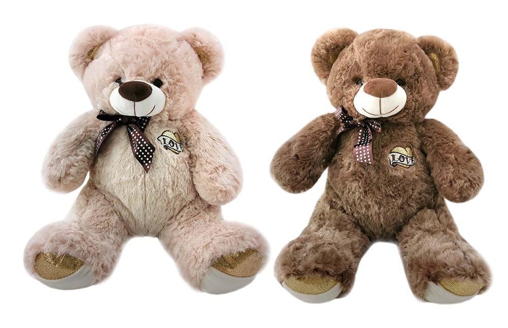 Медведь Love (55см)