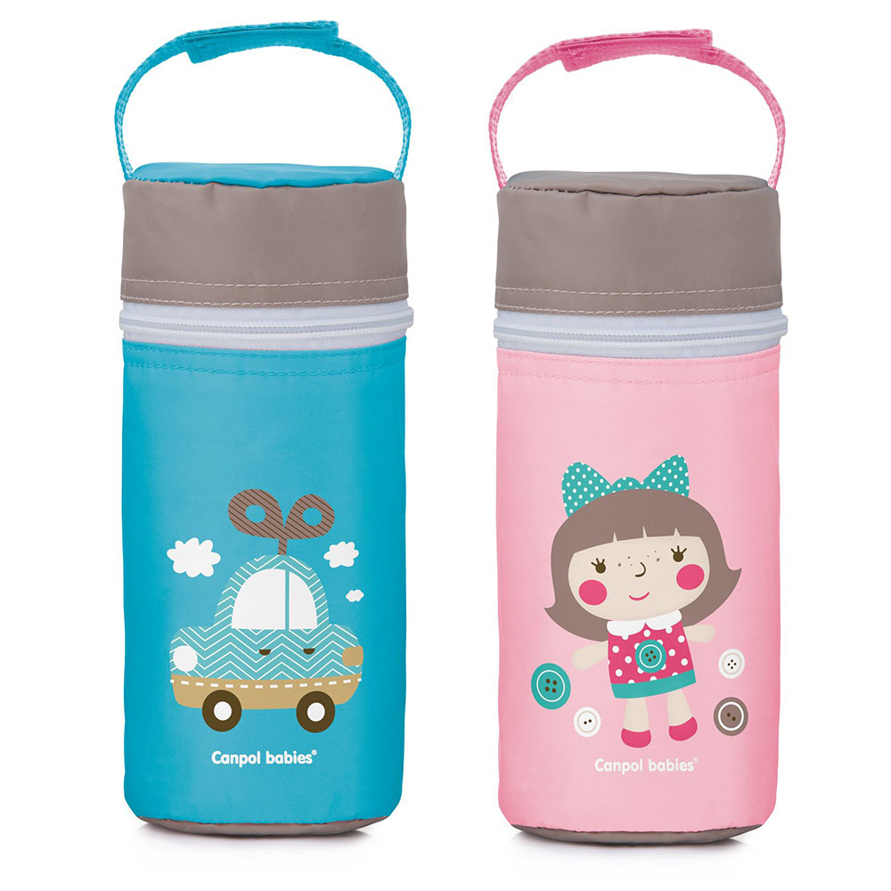 250989267 Термосумка для детских бутылочек