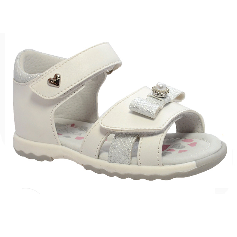 XGM_9008_white туфли летние 21-26