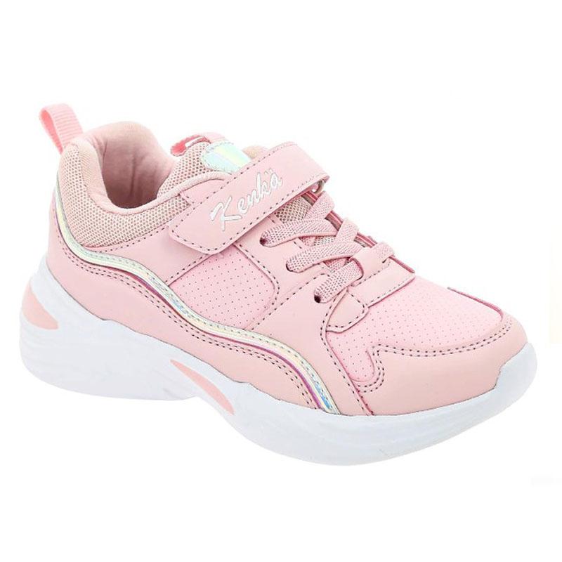VXH_90113_pink полуботинки 31-36