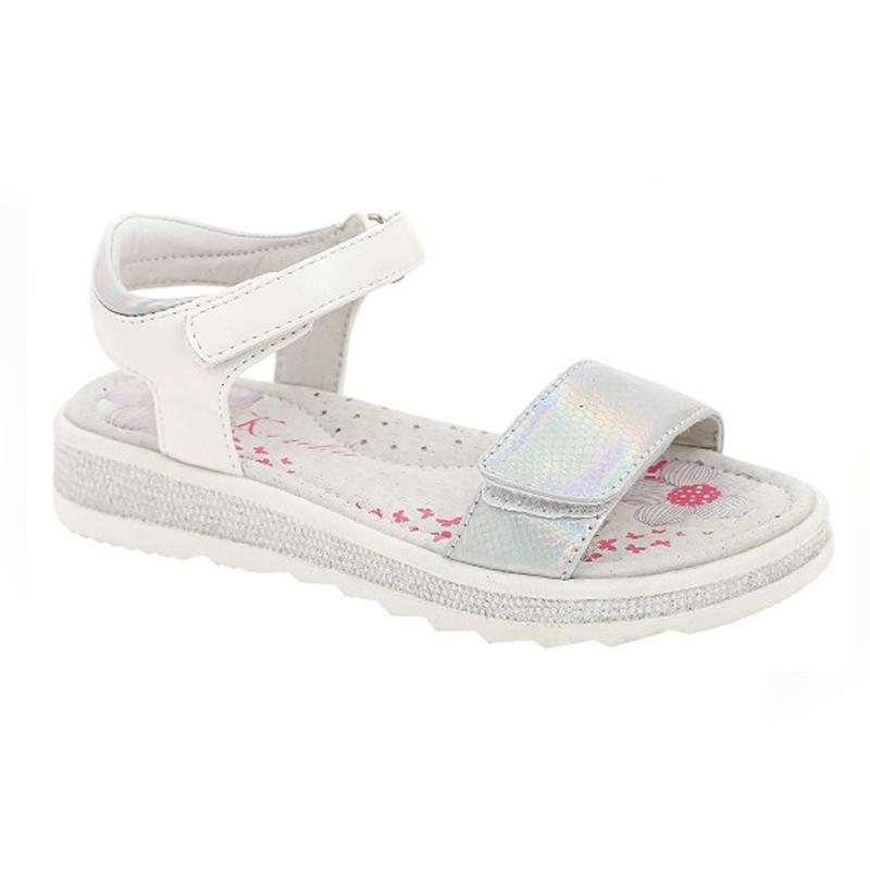 RWS_32168-4_silver туфли летние 31-36