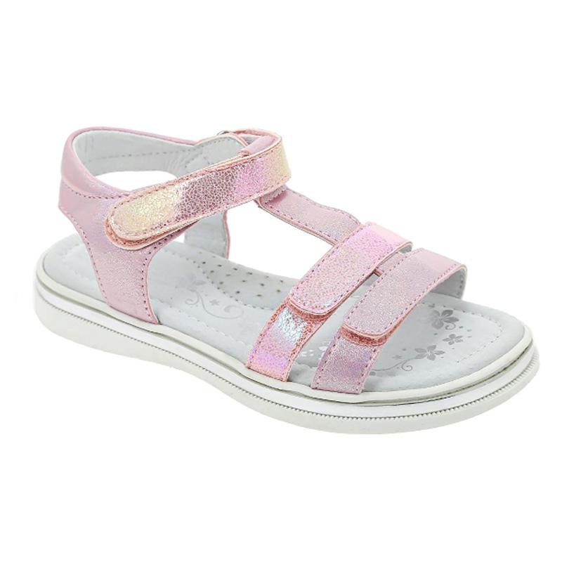 MXW_8539-4_pink туфли летние 27-32