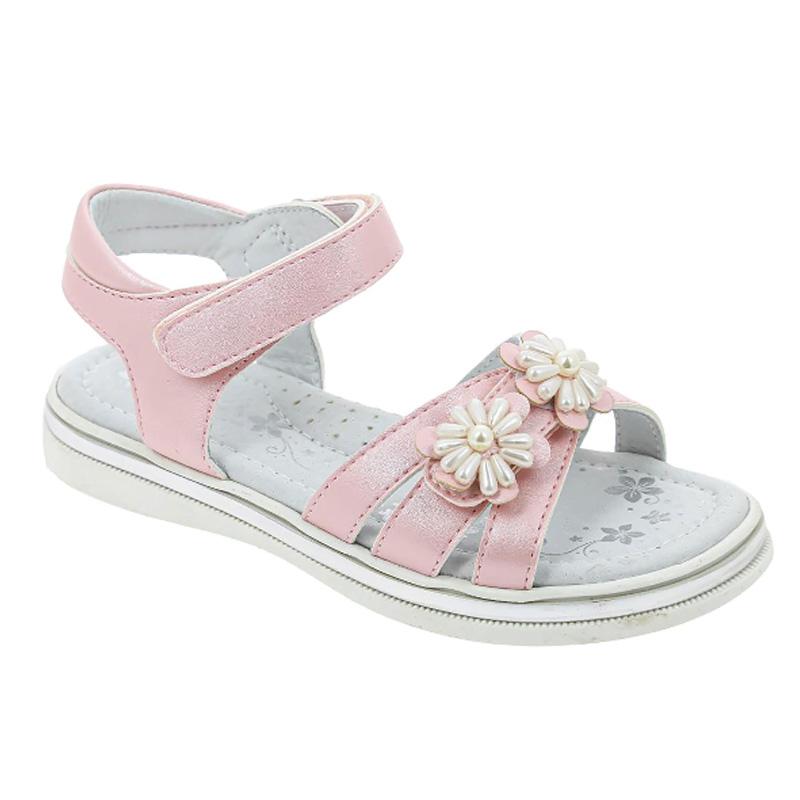 MXW_8539-12_pink туфли летние 27-32