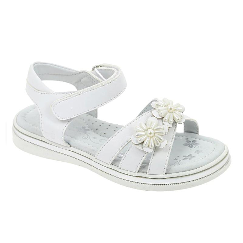 MXW_8539-12_white туфли летние 27-32