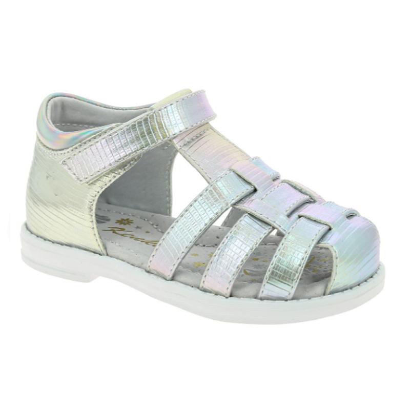 IXP_2021161_silver туфли летние 21-26