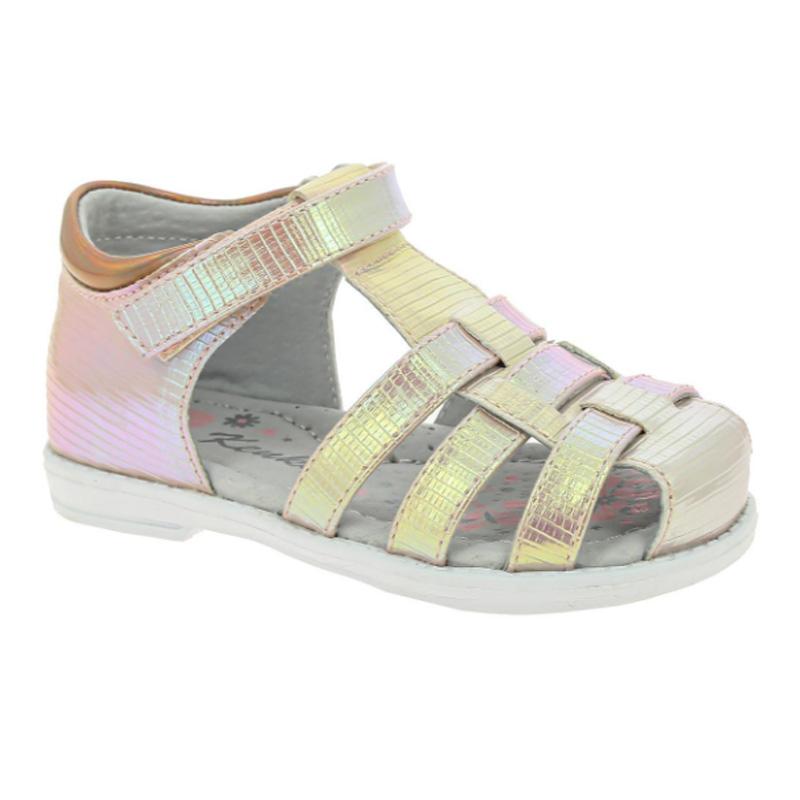 IXP_2021161_pink туфли летние 21-26