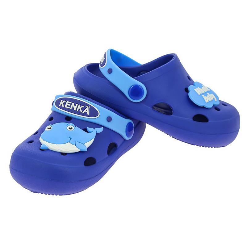 DGB_3305-1_blue туфли летние (пляжные) 23-27