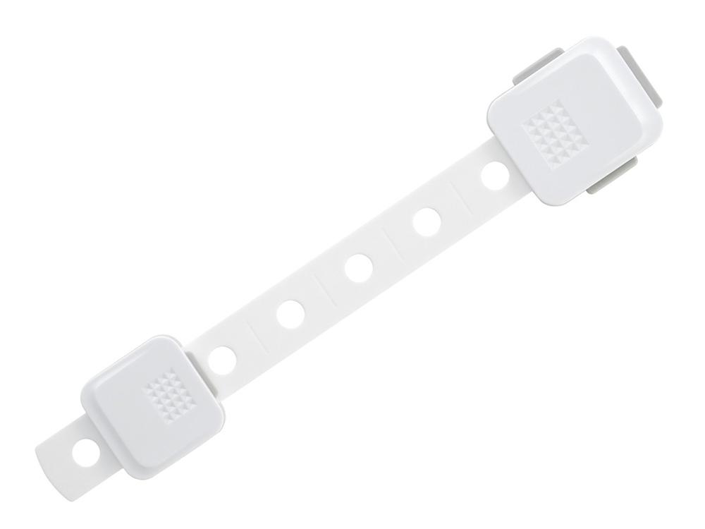 RDG-005L Универсальный регулируемый гибкий блокиратор (3 кнопки)
