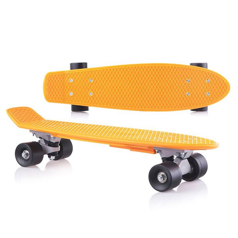 Скейт артикул 0151/2