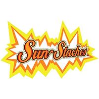 SunStaches